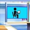 Вазирлик: Таътил вақтида ўқувчилар учун видеодарслар намойиш этилади