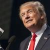 Donald Tramp Amerika qonunlarini o'zgartirmoqchi