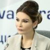 Лола Каримова-Тиллаева: «Опам учун фақат дуо қила оламан»