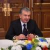 Шавкат Мирзиёев: «Япон бизнесига қулай шароит яратиб берамиз»