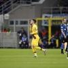 YЕChL. 1/8 finalga chiqqan yana 4 jamoa nomi ma'lum, «Inter» va «Ayaks» Yevropa Ligasida o'ynaydi