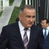 Jahongir Ortiqxo'jayev aybdormi? AOKA rasmiy bayonot berdi