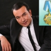 Озодбек Назарбеков «Эл-юрт ҳурмати» ордени билан мукофотланди
