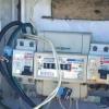 Асакада 96 млн. сўмлик электр сарфи яшириб келингани аниқланди