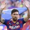 """Messi yana bir yildan soʻng """"Barselona""""ni tark etishi mumkin"""