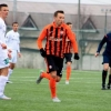 """""""Bunyodkor"""" yig'inida ukrainalik futbolchi ko'rikdan o'tmoqda"""