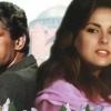 «Choliqushi» seriali qahramonlari 34 yil ichida qanday o'zgardi? (foto)