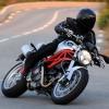 «Ўзавтосаноат» Наманганда мотоцикл ишлаб чиқаради