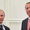 Эрдўған: дўстим Путин билан музокаралар икки томонлама муносабатларимизда янги саҳифа очади