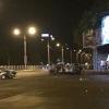 13 сентябрь тунида Тошкентда мудҳиш ЙТҲлар содир бўлди (Видео)