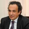 Agostino Pinna: Prezidentning parlamentga Murojaatnomasi - bu yangi O'zbekistonni barpo etish yo'lidagi demokratik islohotlarning beqiyos dasturidir