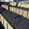 Қашқадарёликларга 9 минг тонна кўмир етказиб берилди