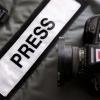 Ўзбекистонда журналист фаолиятига тўсқинлик қилганлик учун жавобгарлик белгиланади
