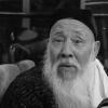 Ўзбекистонда хизмат кўрсатган артист Анвар Кенжаев вафот этди
