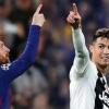 Yana eski savol ko'tarildi: Messi zo'rmi yo Ronaldu? Javob original bo'ldi