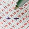 Америкадаги лотерея ўйинида компьютер тизими издан чиқиши сабабли юзлаб чипталар 500 доллардан ютуққа эга бўлди