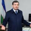Fuqarolar yig'iniga Prezident Nexia sovg'a qildi