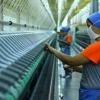 O'zbekiston 1 mlrd dollarlik to'qimachilik va tikuv-trikotaj mahsulotlarini eksport qildi