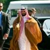 Саудия Арабистони валиаҳд шаҳзодаси яна бир таклифни билдирди