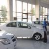 GM Uzbekistan онлайн-савдо тизимини ишга туширмоқда