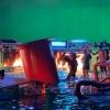 «Аватар 2» фильмининг илк тасвирлари намойиш қилинди