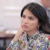 Саида Мирзиёева меъморий мерос объектларини асраш муаммосига эътибор қаратди