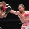 Мэнни Пакьяо навбатдаги рақибини нокаутга учратиб, WBA чемпионига айланди (фото)
