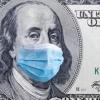 Yevro narxi keskin arzonlashdi, dollar ko'tarildi