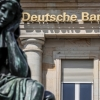 Deutsche Bank Венесуэланинг 20 тонна олтинини мусодара қилди