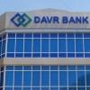 «Давр банк» Учтепа филиали бўйича можаро юзасидан баёнот берди (видео)