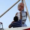 Туркия суди Гуленнинг 14 адвокатини ҳибсга олишга рухсат берди