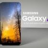 """Yangi """"Samsung Galaxy A70"""" smartfoni chiqarildi"""