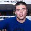 Bektemir Meliqo'ziyev professional boksda qaysi vazn toifasida ringga chiqadi?
