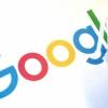 Google компанияси ҳақида биз билмаган маълумотлар