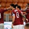 «Milan» 31 yildan beri qayd eta olmagan natijasiga erishdi