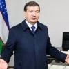 Шавкат Мирзиёев Қашқадарёга ташриф буюрди