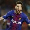 TOP-8: Messi 2018 yilning eng yaxshi to'purari bo'ldi