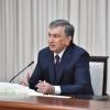 "Шавкат Мирзиёев: ""Йил якунигача бюрократия ва порахўрликни синдиришимиз керак"" (видео)"