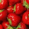 Qulupnayning tarkibidagi vitaminlar hamda foydali xususiyatlar