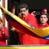 Николас Мадуро президент лавозимини тарк этишдан бош тортди