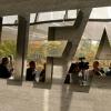 ФИФА ижро қўмитаси Индонизия футболининг ФИФАга аъзолик ҳуқуқини олиб қўйди