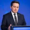 Sherzod Shermatov: «Tarmoq maktablari tizimini joriy etamiz»