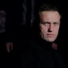 Navalniyga suiqasd uyushtirgan FXX xodimlari nomi oshkor qilindi