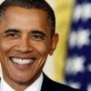АҚШ президенти Барак Обама Шавкат Мирзиёевни табриклади
