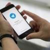 Telegram АҚШ расмий идораси билан тузилган келишувга биноан сармоячиларга 1,2 млрд доллар қайтариб беради