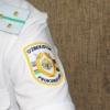 Бош прокуратура: Аёлни яланғоч қилиб видеога олган фуқарога жиноят иши очилмайди