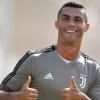 "Гаттузо: ""Роналдунинг трансфери Италия футболининг ривожига туртки бўлади"""