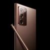 Samsung тасодифан Galaxy Note20 Ultra флагманининг дизайнини ошкор қилиб қўйди