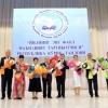 Тошкентда 2014 йилнинг энг фаол маънавият тарғиботчилари аниқланди