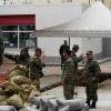 Gresiyaning Saloniki shahrida topilgan aviabomba tufayli 72 ming kishi evakuasiya qilinadi